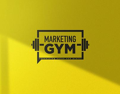 marketing gym