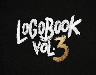 Logobook Vol.3