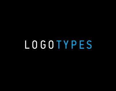 Logo collection V02