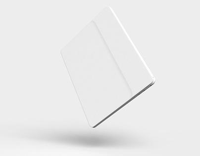 MACIO . a modular laptop