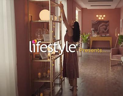 Lifestyle India - Celebrate #DilSeDiwali Your Way