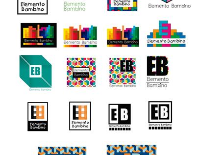 Creación de marca y Branding