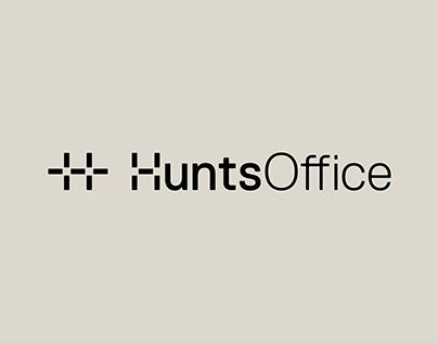 Hunts Office