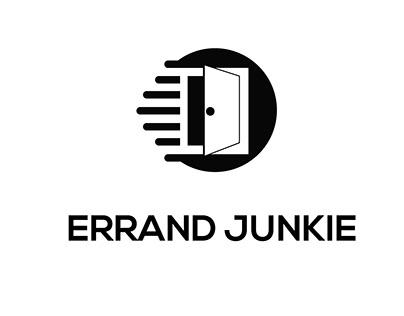 Primary logos