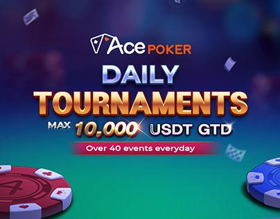 casino_promotion banner