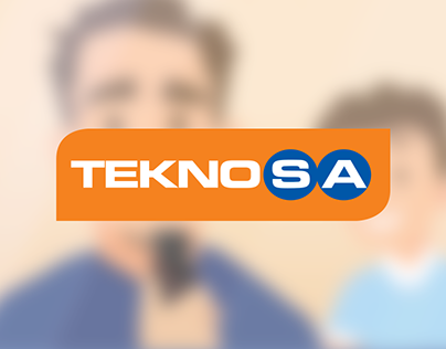 Teknosa Father's Day
