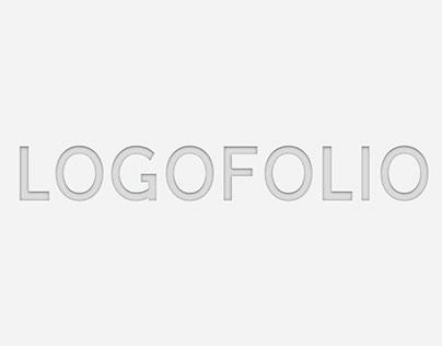 LOGOFOLIO 014-016
