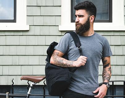 Flavio in Brooklyn