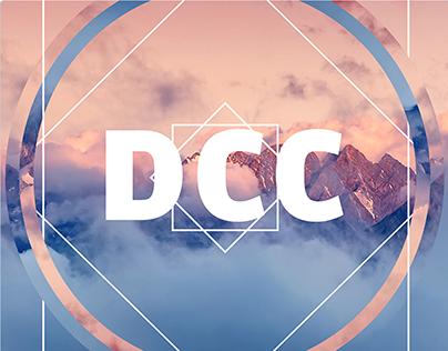 Photoshop DCC