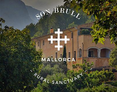 Son Brull - Rural Sanctuary
