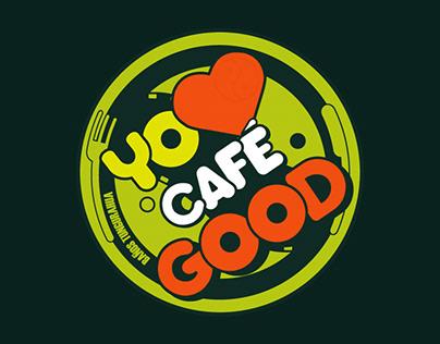 Café Good | Ecuador
