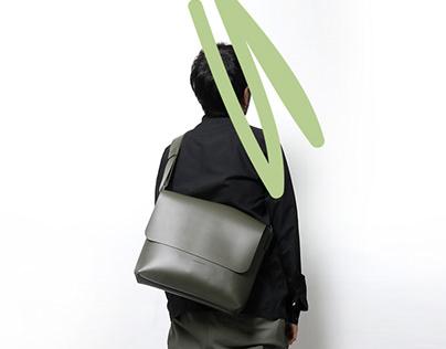BAG : picnic ll