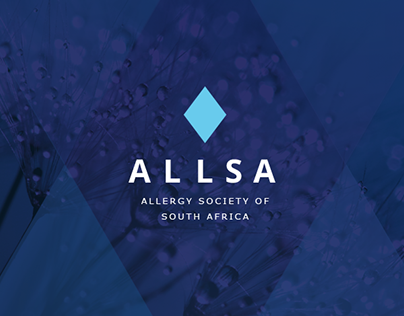 Allergy Society of South Africa