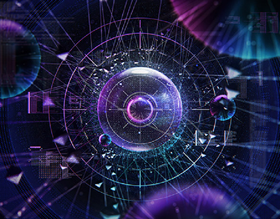 The HEX - A Learnsquared project