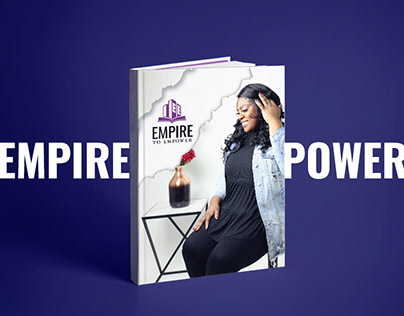 Empire to Empower