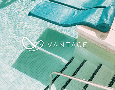 Vantage — SaaS for the waterparks