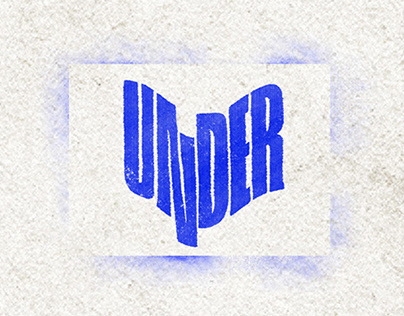 UNDER - TV ID