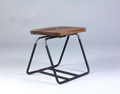 stool Br