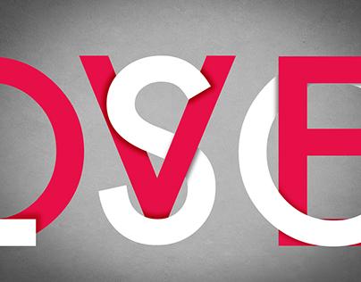 ILSC. St. Valentine's Day