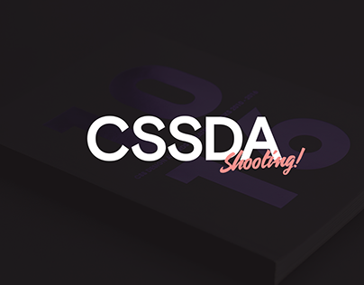 CSS Design Awards → Greatest CL/CKS 2010 – 2016 Book