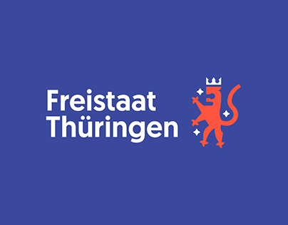 Freistaat Thüringen - Connecting Tradition & Modernism