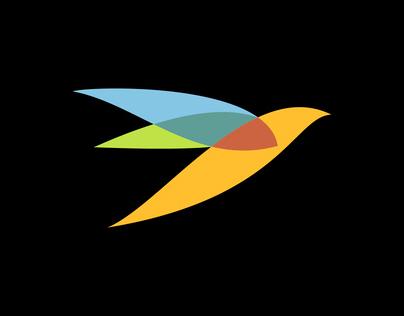Inspired Logos