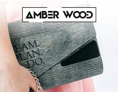 amberwoodbag.com.ua