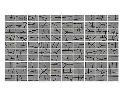 100 (K)lines