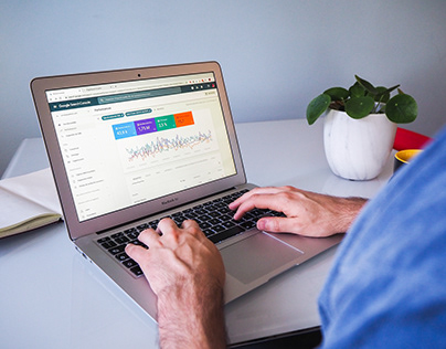 Tips and Precautions for Choosing an SEO Specialist