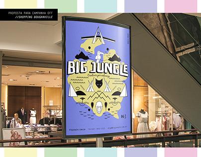 BRANDING_BigJungle Propaganda