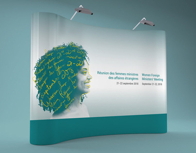 WFFM Proposition - Event Branding