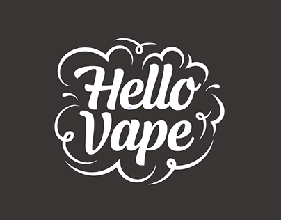 Hello Vape - E-cigarettes wholesaler