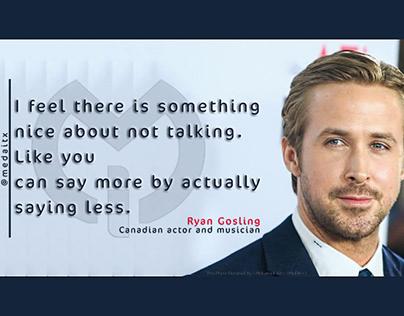 Ryan_Gosling_Quotes