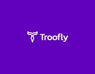 TROOFLY
