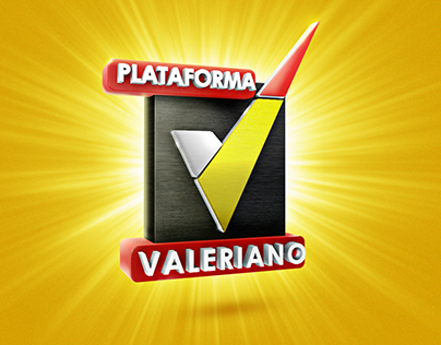 Social Post for Grupo Valeriano ( ECUADOR )