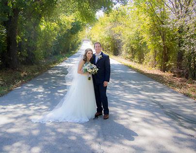 WEDDING SAMPLE