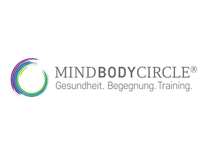 Mind Body Circle Identity