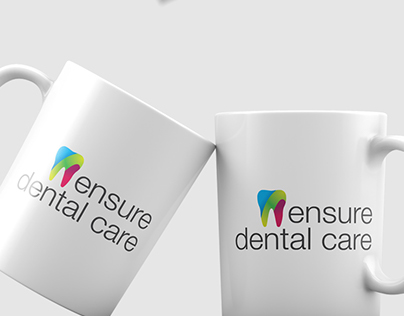 Ensure Dental Care