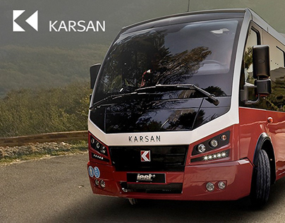 Karsan Automotive