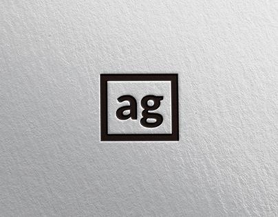 ag mkt branding