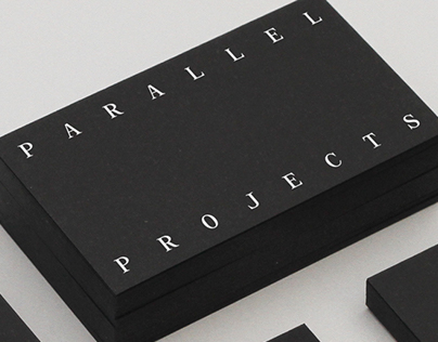 Parallel Projects