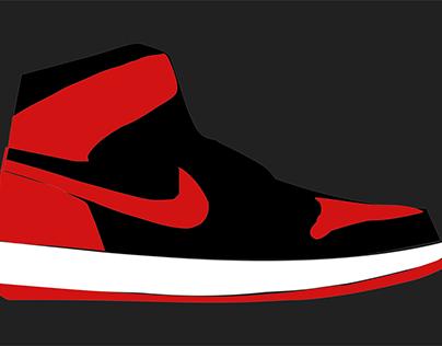 Sneaker Stuff