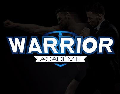 Warrior Académie