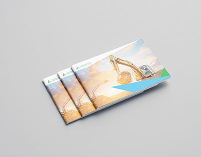 Nahdat EL Emar Deep Foundation -Company Profile