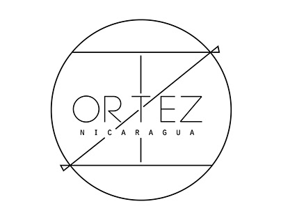 PROYECTOS PARA ORTEZ STORE CON INDIRA ORTEZ