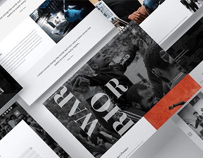 Web Design Collection V.1