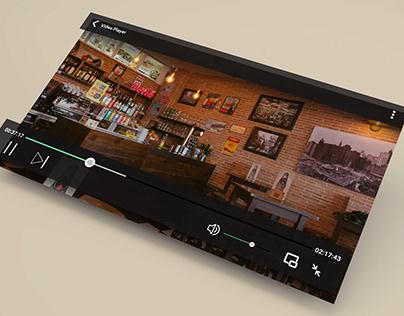NEWYORKERS CAFE: Video publicitario para redes sociales