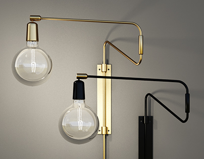 House Doctor Lampen : Lampe house doctor. lampe suspension diy bulles verre house doctor