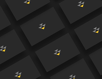 SharpSetup | visual identity