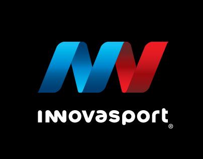 Innovasport